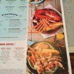 Photo de Joe's Crab Shack