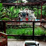 Photo de Hotel Inn Jimenez