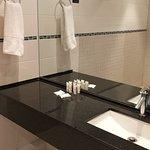 Photo de Fountains Hotel