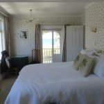Mon Logis Bed and Breakfast Foto
