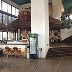 Photo de Tana Hotel