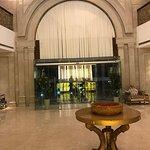 Photo of Days Hotel Panipat