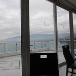 Photo de Messinian Bay Hotel