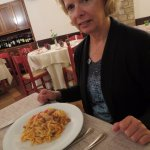 We have eaten here a few time in Sept. 2015, we had return 2016 Incredibly delicious Italian dis