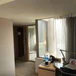 Photo of Holiday Inn Express Taoyuan