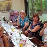 Foto de Grand Cafe de Halve Maan