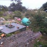 Photo of Refugio, Camping and Cabins Los Cuernos
