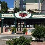 Photo of It's Italian - Trattoria do Guto