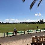 Photo de Hotel Elba Palace Golf