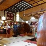Photo of Kosaku Hoto Kosaku, Kawaguchiko