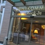 Photo of Hotel Krainerhutte Helenental