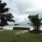 Photo de Berjaya Praslin Resort - Seychelles