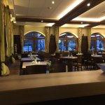 Photo of Hotel Strasshof