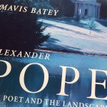 The Alexander Pope Foto