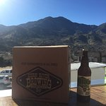 Photo de Kern River Brewing Company