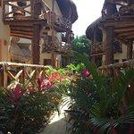 Foto de Villas HM Paraiso del Mar