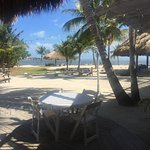 Foto de Coconut Cove Resort and Marina