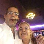 Photo of Seminole Hard Rock Hollywood Casino