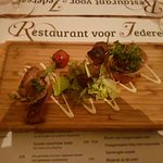 Photo of Restaurant Voor Iedereen