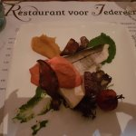 Photo of Restaurant Voor Iedereen