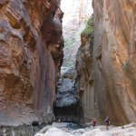 Photo of The Narrows