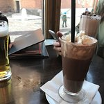 Hard Rock Cafe Kraków Foto