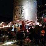 Foto di Little Man Ice Cream