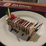 Ombu - Steakhouse & Pastas
