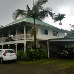Photo of Lava Tree Tropic Inn