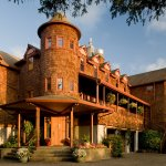 Arch Cape Inn & Retreat Foto