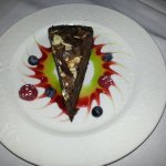 Foto di Rudy & Paco Restaurant & Bar