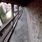Photo of Town Walls
