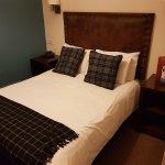 Foto de The Craiglynne Hotel