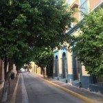 Foto de Old Mazatlan