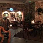Photo de Barrique Wine  Bar