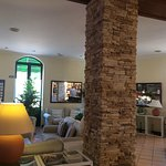 Foto de Loule Jardim Hotel