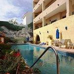 Las Gaviotas Resort Foto