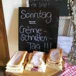 Foto de Gasthaus Islen