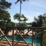 Photo of Narima Bungalow Resort