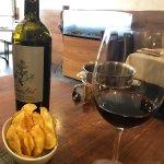 Photo of El Chato Wine Bar