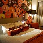 Hotel Indigo Liverpool Foto