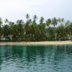 Photo of San Blas Islands