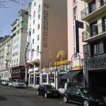 Photo of Hotel Saint-Georges