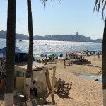 Foto di Ritz Acapulco
