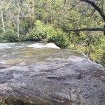 Swallow Falls State Park Picture
