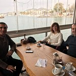 Photo of Yelken Cafe