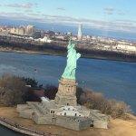 Foto di Manhattan Helicopters