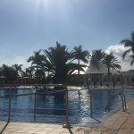 Valokuva: Hotel Riu Palace Maspalomas