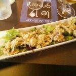 19 Green Restaurant Reims