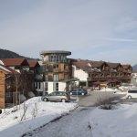 Photo of Hotel Oberstdorf